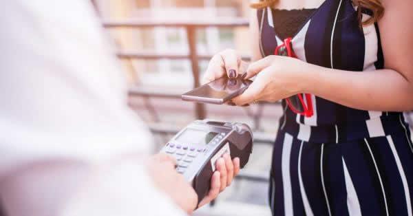 パークプレイス大分がPayPay、LINE Pay、楽天ペイなどスマホ決済9種導入へ