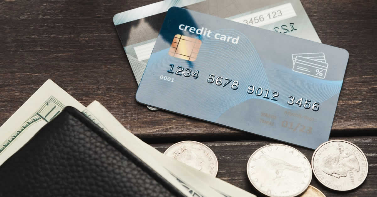クレジットカードの仕組みは?種類、メリット、使い方、おすすめランキングも紹介