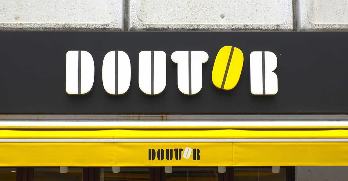 ドトール、dポイント開始キャンペーン開催へ  期間限定でポイントが最大30倍に