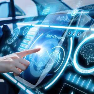 十六銀行がMaaS事業を開始トヨタとソフトバンクのモネ・コンソーシアムに参画