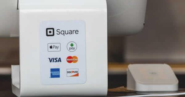 決済サービスSquare(スクエア)、VJA加盟の金融機関を通じて全国拡大を加速へ 三井住友カード・Square・VJAで協働