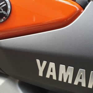 ヤマハ、中古バイクのサブスク「月極ライダー」実証実験を開始