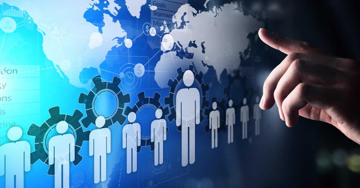 個人情報提供で利益を還元「情報銀行」日本で開始 J.Score、スカパー!が実施へ