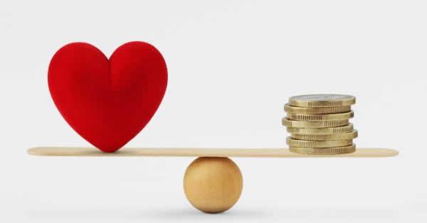 人気決済代行サービスの費用・手数料を比較しカード決済を店舗に導入しよう