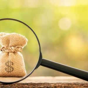 NISA初心者が知っておくべきメリット・デメリット、おすすめ商品の選び方は?