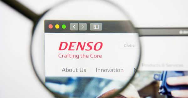 デンソー、超小型モビリティのシェアサービスBond Mobility社に出資