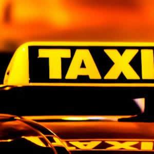 【660ポイント付与】楽天ペイ、大分・熊本・長崎限定でタクシー初乗り相当還元