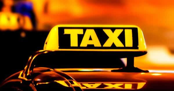 楽天ペイ、大分・熊本・長崎限定でタクシー初乗り相当660ポイント還元