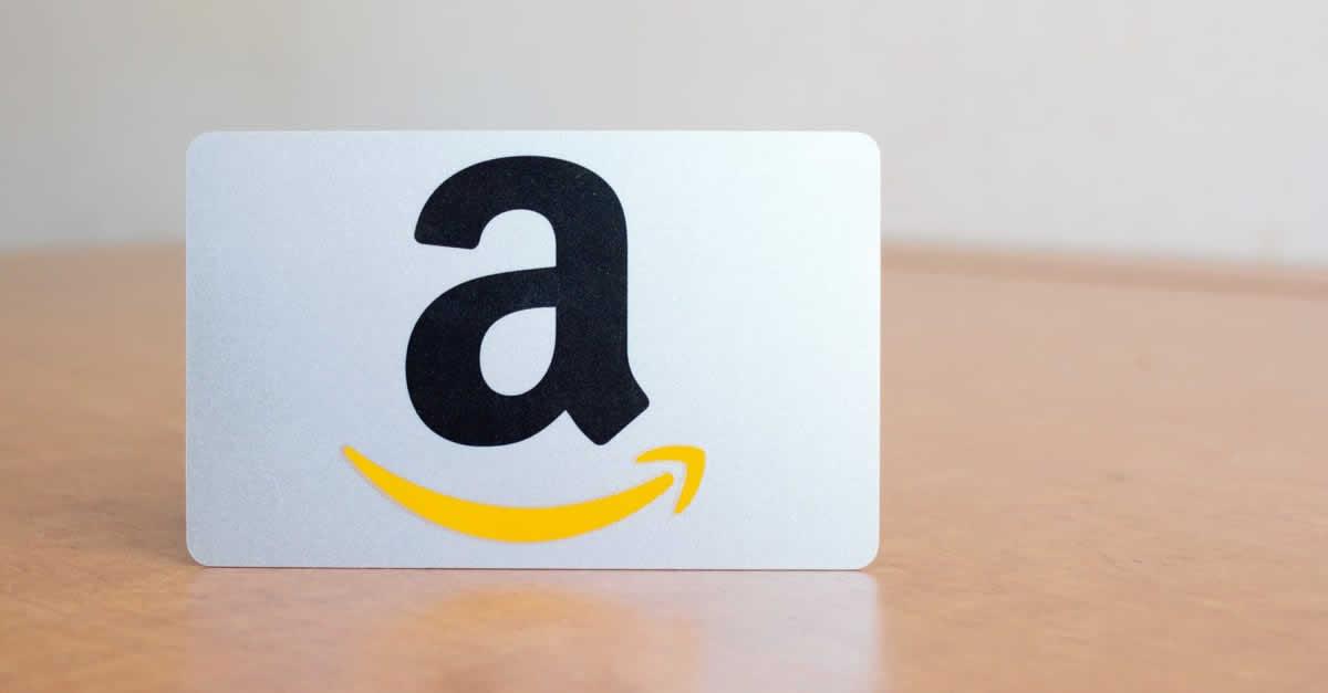 LINE Pay(ラインペイ)でAmazonギフト券にチャージするとお得!その方法は?