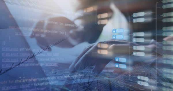 FLOC、現役エンジニア向けに無料のブロックチェーン入門講座開始