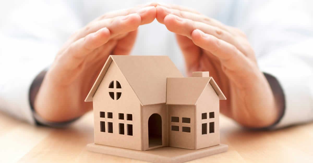 チューリッヒ保険、「ミニケア賃貸保険」提供開始 事故の際は生活資金10万円を支給
