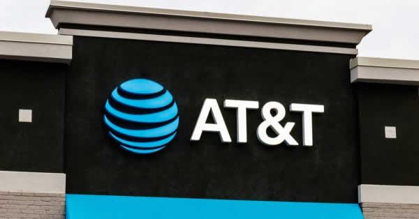 アメリカの最大手通信企業AT&T、ビットコイン決済を導入