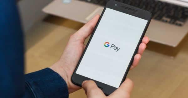 三井住友カード、SMBCデビットでGoogle Pay決済が可能に