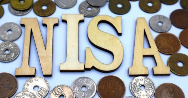 GMOクリック証券NISAの5年後は?メリット・デメリットを解説