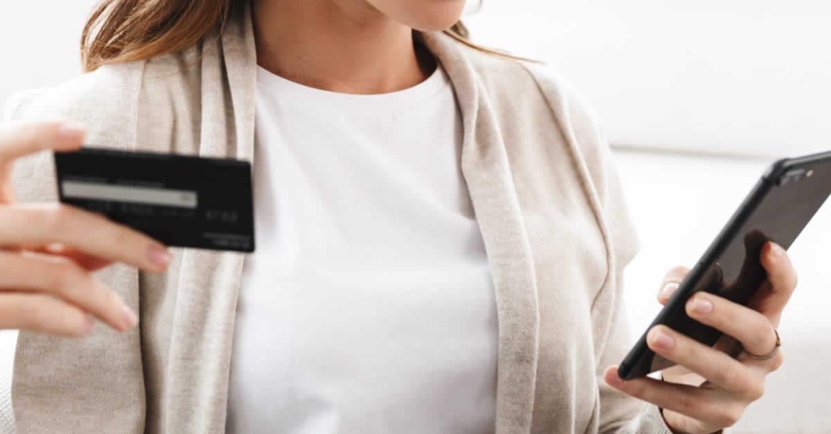 電子マネーのiD、SIMフリー端末やGoogle Pixel3でdカードの登録が可能に