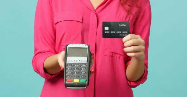 消費増税によるキャッシュレス決済、現金併用者の4割が利用増加を検討 インテージが調査