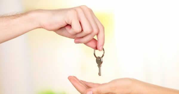 家事代行のカジー、キーカフェのIoTキーボックスで利用者宅の鍵の受け渡しサービス開始