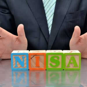 NISA口座の金融機関を変更するには?取引残高の移管はできる?