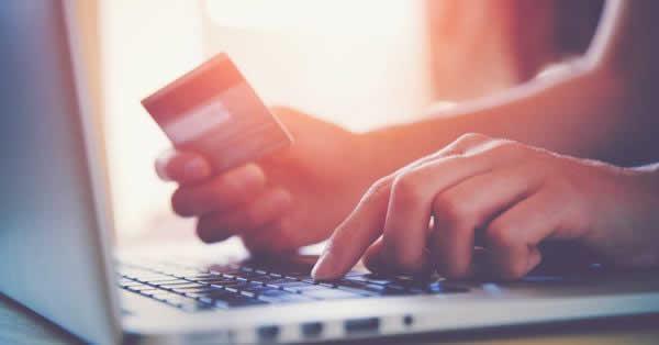 クレジットカードのセキュリティーコードとは?必要性やブランドごとの桁数、記載場所について解説