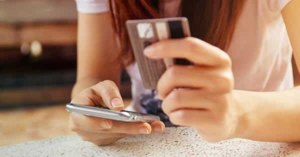 楽天市場の利用には楽天Pay(楽天ペイ)×楽天カードがおすすめ!