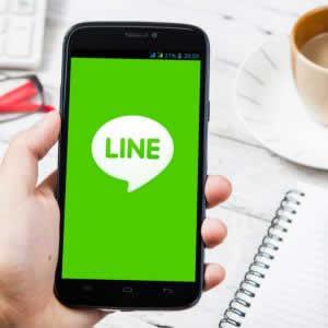 LINEとみずほフィナンシャルグループが「LINE Bank 設立準備株式会社」設立