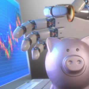 AI投資のTHEOが「積立応援プログラム」実施中 3ヵ月連続積立で最大5,000円プレゼント