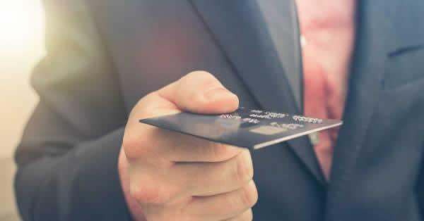 法人向けオリコカード EX Gold for Bizのメリット、キャンペーンは?