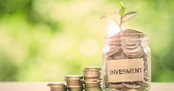 楽天スーパーポイントで投資もできる!おすすめのやり方、証券との違い、デメリットは?