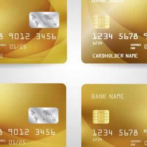 ポイント還元率でクレジットカードを比較!2019年ゴールドカードのおすすめランキング