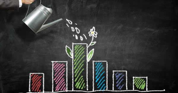 GMOクリック証券NISAの手数料・期間・買い方とは?