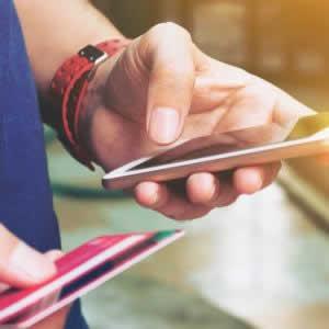 メルペイにクレジットカードを登録、チャージはできる?