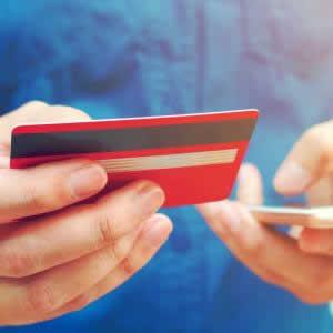 LINE Pay(ラインペイ)カードの発行申し込み、チャージ、使い方は?