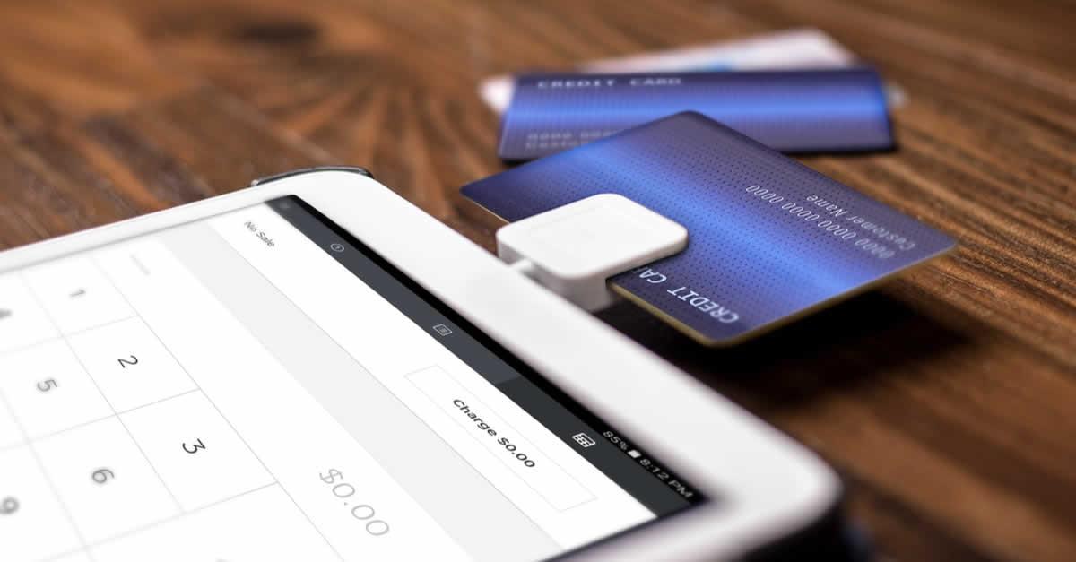カード決済に必要な端末機、カードリーダーのおすすめは?スマホやタブレットで簡単導入