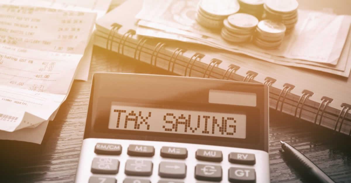 FXの税金対策をしよう!計算方法は?いくらからかかる?