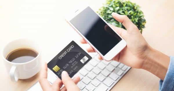 楽天Pay(楽天ペイ)でポイント2重取り!クレジットカードを設定しよう