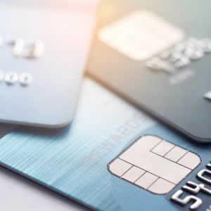 クレジットカードの作り方とは?申し込みに必要なものや未成年が申し込む際の注意点、おすすめカード
