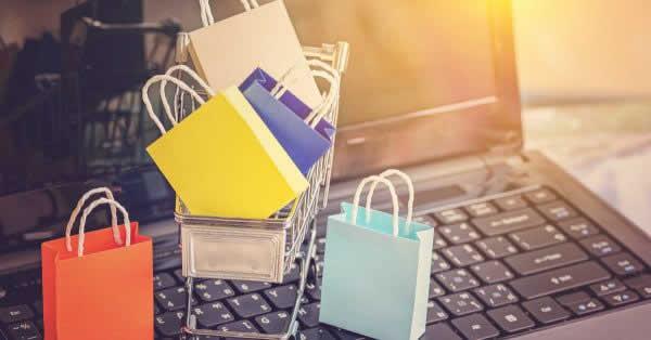 オンライン決済、支払いの種類と代行サービスまとめ