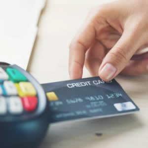 【加盟店向け】カード決済のキャンセル処理とは?取消期限や返金のタイミングは?