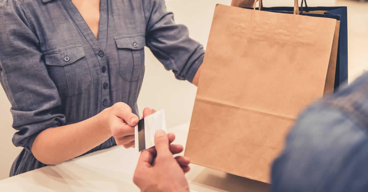 【本日最終日】JRE CARD、優待店でのポイント還元が3倍から5倍に