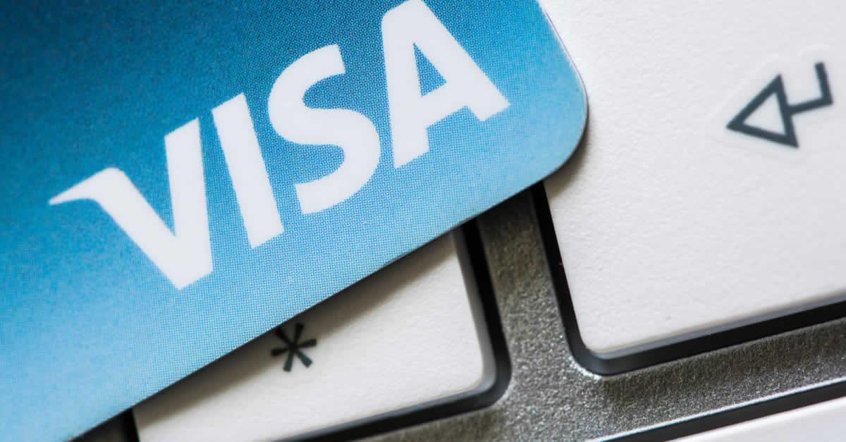 VISAブランドでおすすめのクレジットカードランキング2019!
