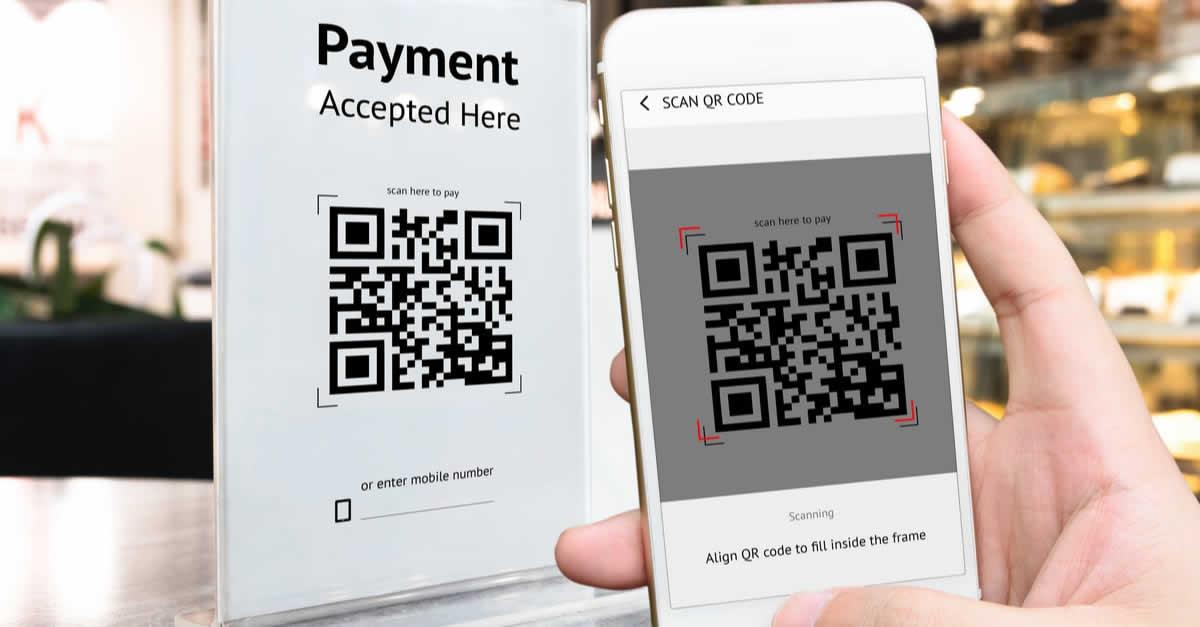 LINE Pay(ラインペイ)でビックカメラの支払いをするとポイント還元がお得