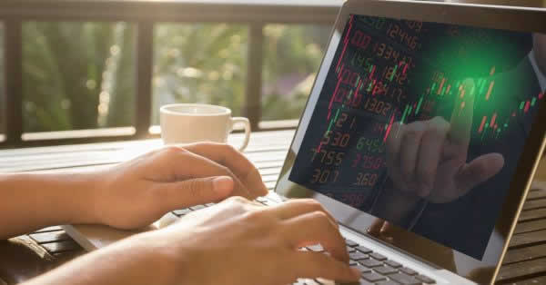 FX自動売買ツールおすすめランキング