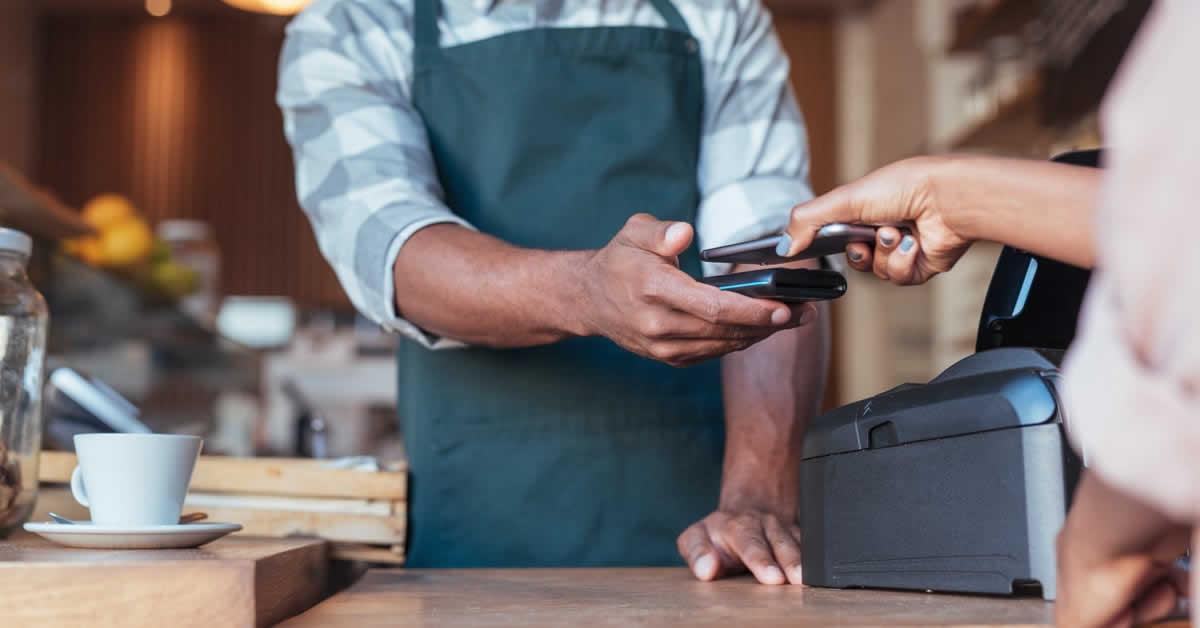楽天Pay(ペイ)×kyashでポイント還元率3.5%!設定方法・使えるお店とは