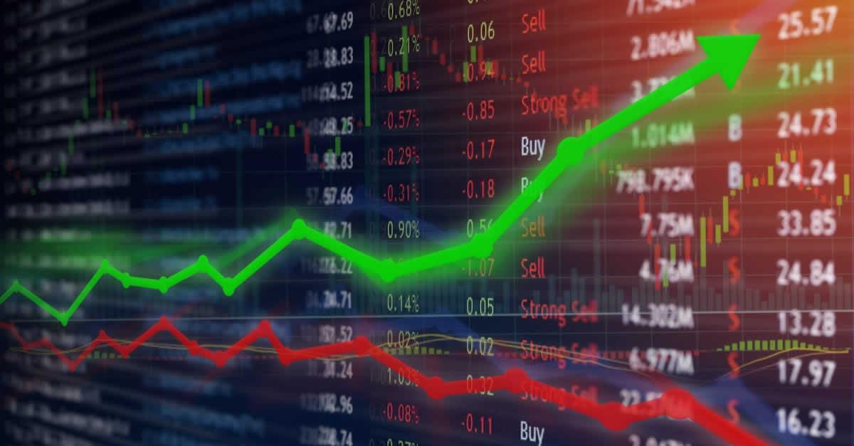 インヴァスト証券のFXの特徴、評判、口コミ、キャンペーン情報は?口座開設やスワップポイントについても解説