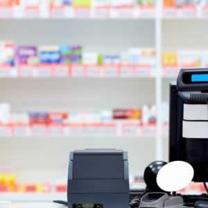 スギ薬局がPayPay、LINE Pay、楽天ペイなどスマホ決済5種導入