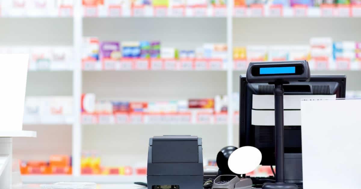 スギ薬局がLINE Pay、楽天ペイ、au PAYなどスマホ決済5種導入