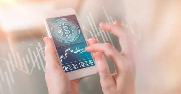 ビットコイン(Bitcoin/BTC)の2019年上半期の動向は?ニュースやできごとを3分でチェック