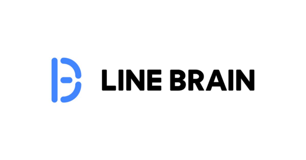LINEがAI技術の新事業「LINE BRAIN」開始へ チャットボット、OCR、文字認識を外部に提供