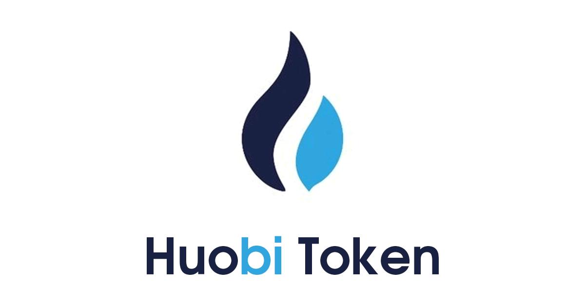 仮想通貨Huobi Token(フォビトークン/HT)の特徴、将来性、価格、取り扱い取引所は?