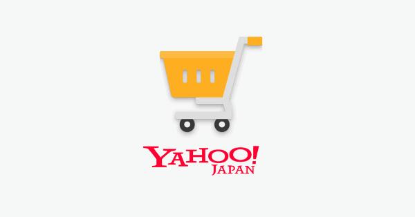 Yahoo!ショッピングでPayPay(ペイペイ)ボーナス最大5%還元 10月の消費増税より